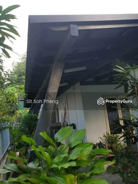 Semi-D at Peakview Estate (Jalan Pari Dedap) #129930184