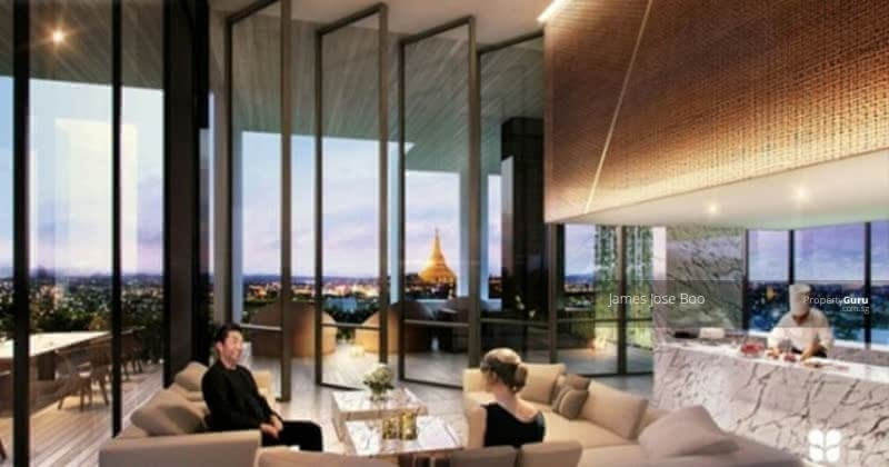 ★★ FH 3-bedroom 1150 sqft, walk 1 min to Shaw Plaza - what are you still waiting for ??  ★★ #129931336