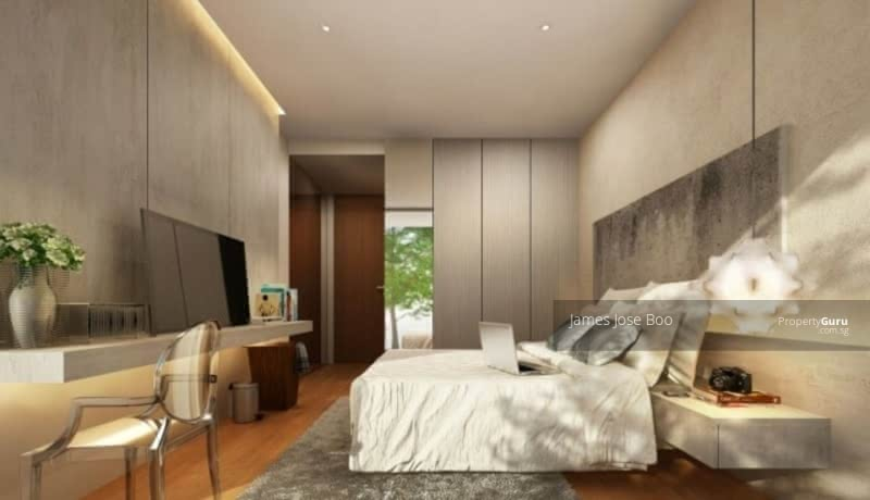 ★★ FH 3-bedroom 1150 sqft, walk 1 min to Shaw Plaza - what are you still waiting for ??  ★★ #129931338