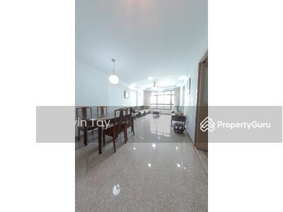 For Sale - 438B Sengkang West Avenue