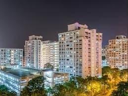 606 Jurong West Street 65 #129933938