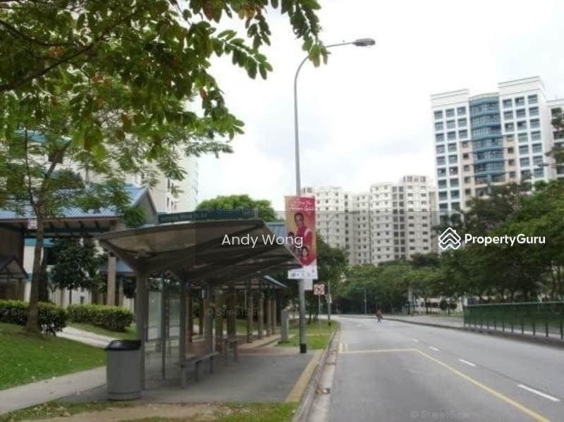606 Jurong West Street 65 #129933948