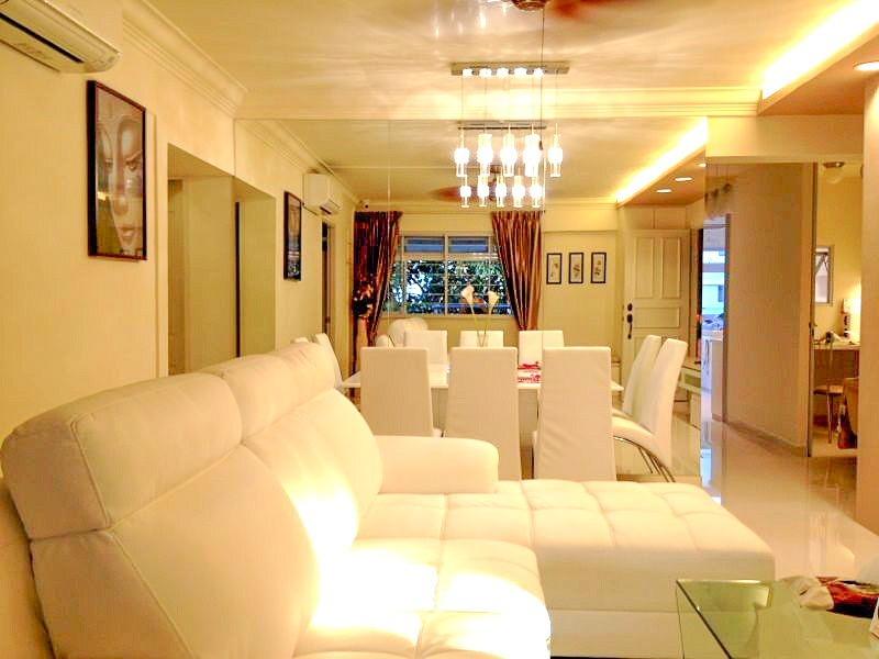 65 New Upper Changi Road #129933088