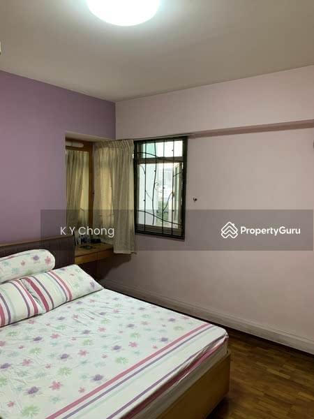 162A Punggol Central #129933328