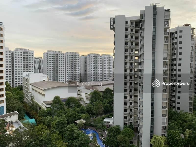 162A Punggol Central #129933332