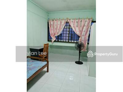 For Rent - 253 Ang Mo Kio Street 21