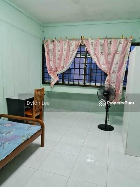 253 Ang Mo Kio Street 21 #129936668