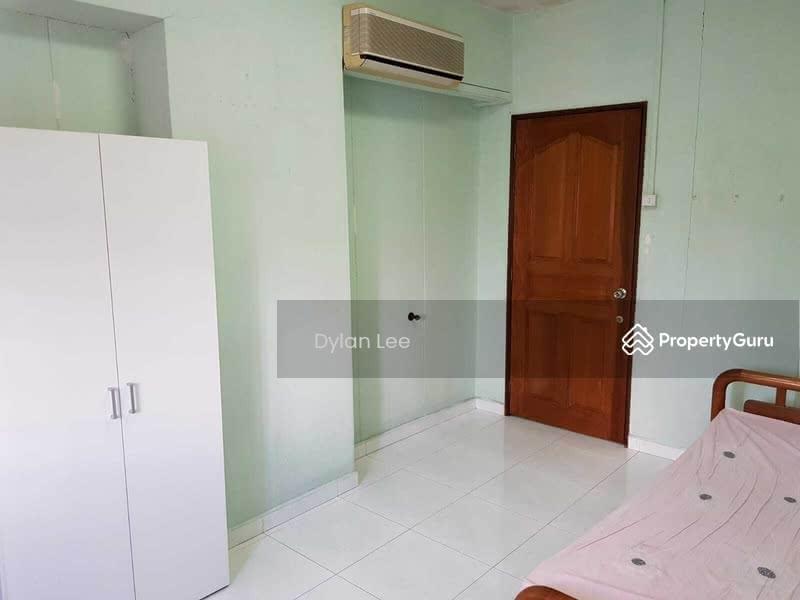 253 Ang Mo Kio Street 21 #129936670