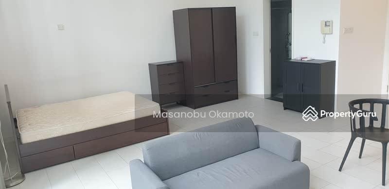 Regency Suites #130083784