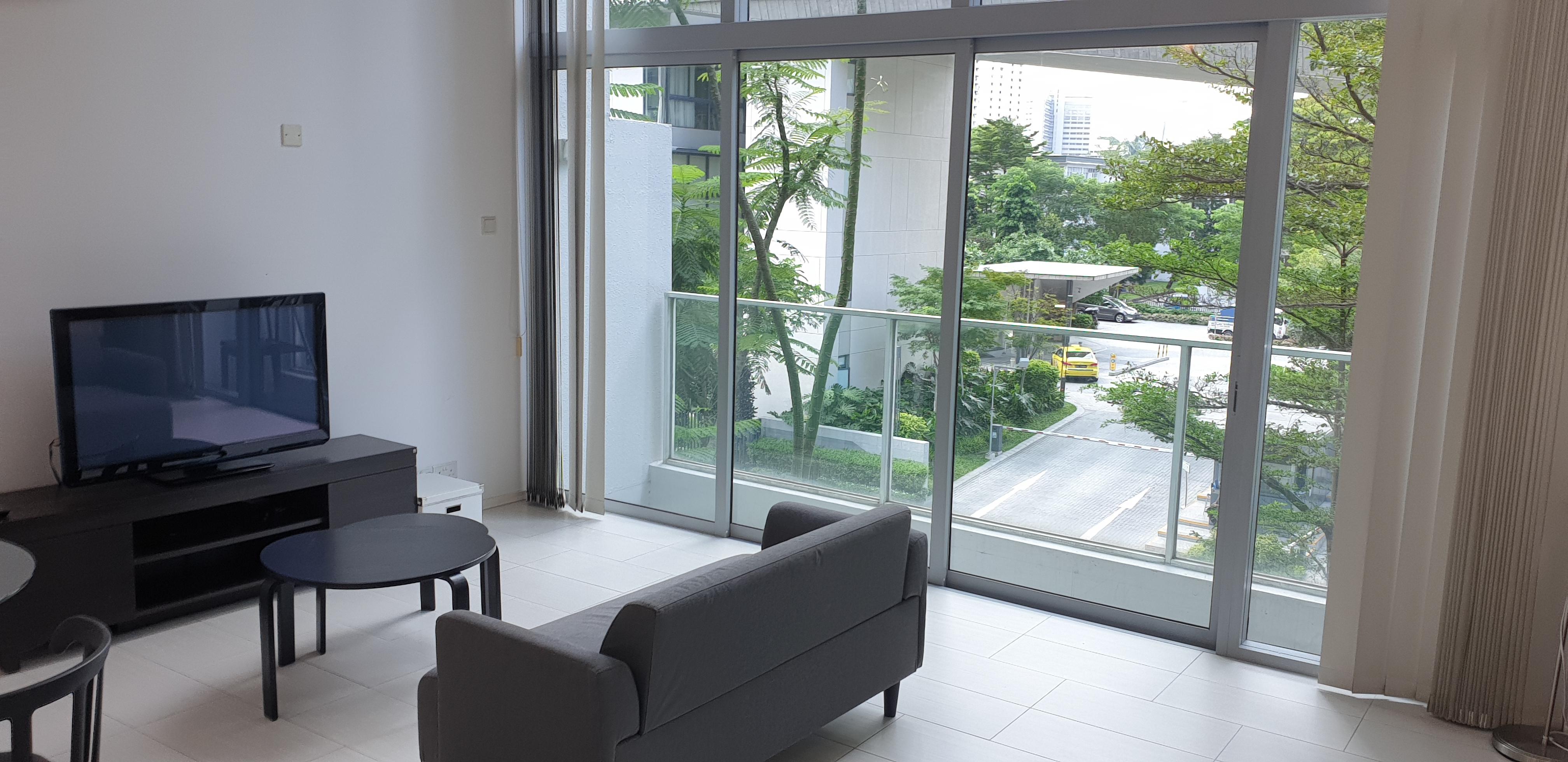 Regency Suites #130083806