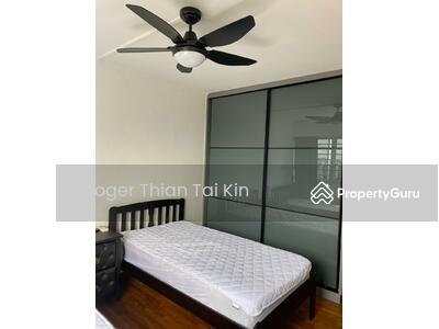 For Rent - 120 Paya Lebar Way