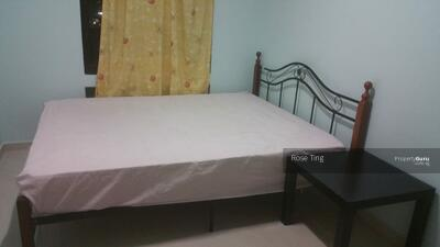 For Rent - 79E Toa Payoh Central