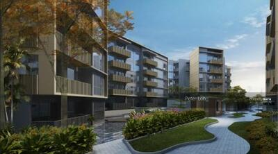 For Sale - The WaterGardens @ Canberra