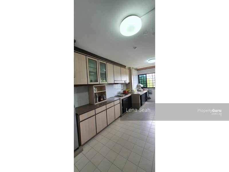 547 Ang Mo Kio Avenue 10 #129948402