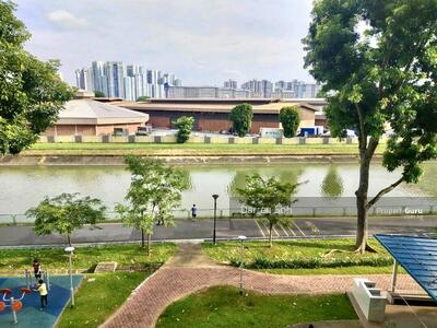 For Sale - 15 Upper Boon Keng Road