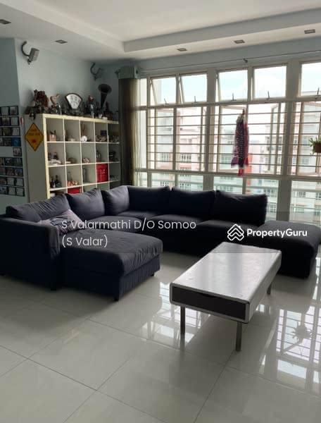 466A Sembawang Drive #129951514