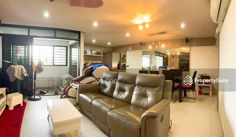 273A Jurong West Avenue 3 #129951744