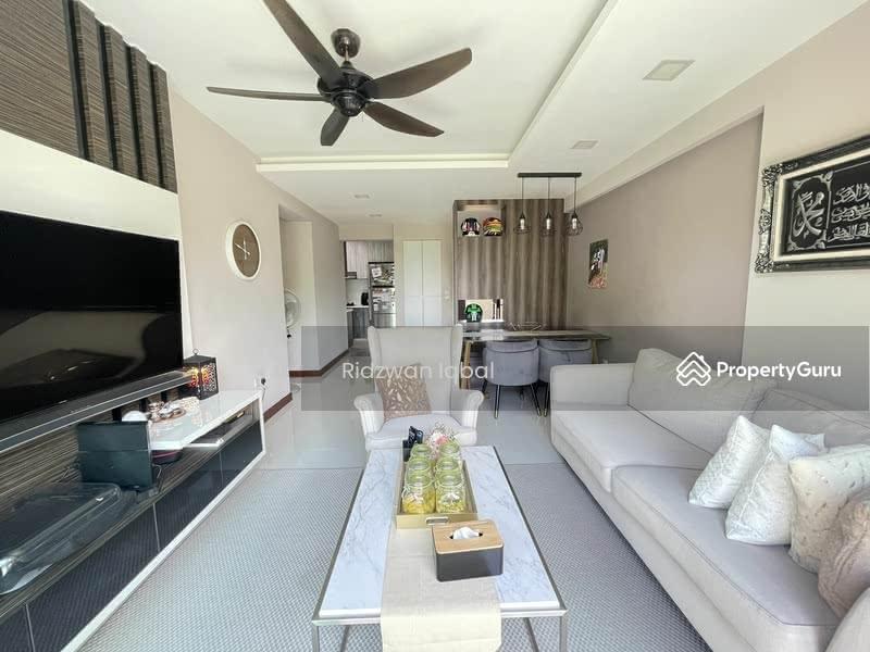 476A Upper Serangoon View #129951792