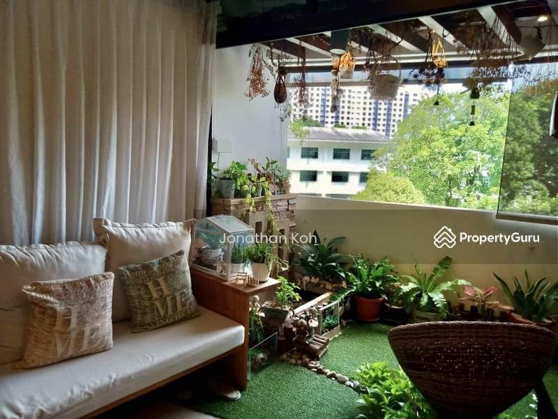 671B Jurong West Street 65 #129951974