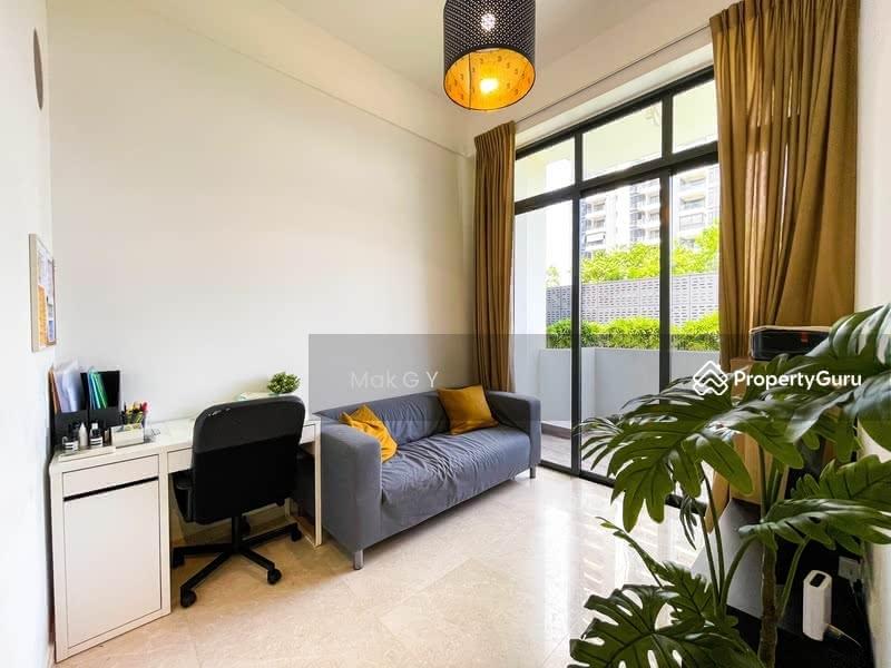 For Sale - City Suites