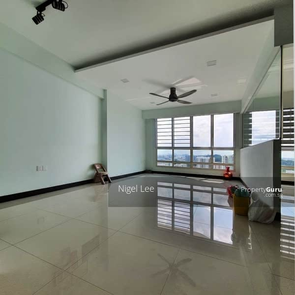 296A Bukit Batok Street 22 #129953606