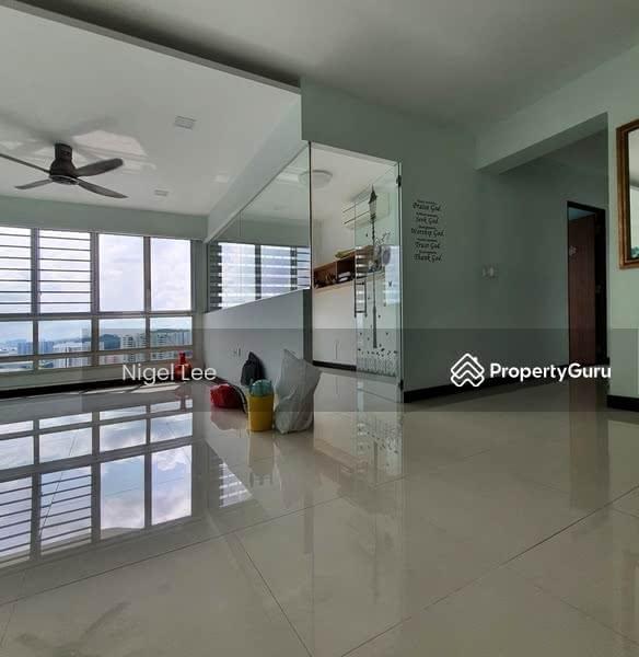 296A Bukit Batok Street 22 #129953610