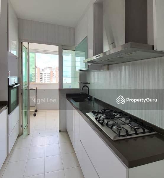 296A Bukit Batok Street 22 #129953612