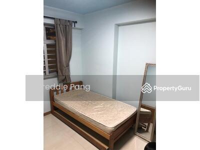 For Rent - 450D Bukit Batok West Avenue 6