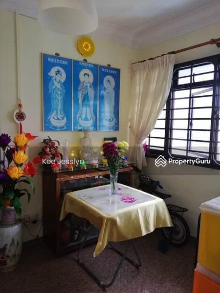 351 Ang Mo Kio Street 32 #129957712