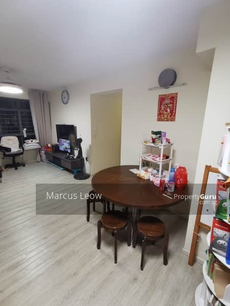 697A Jurong West Central 3 #129958056