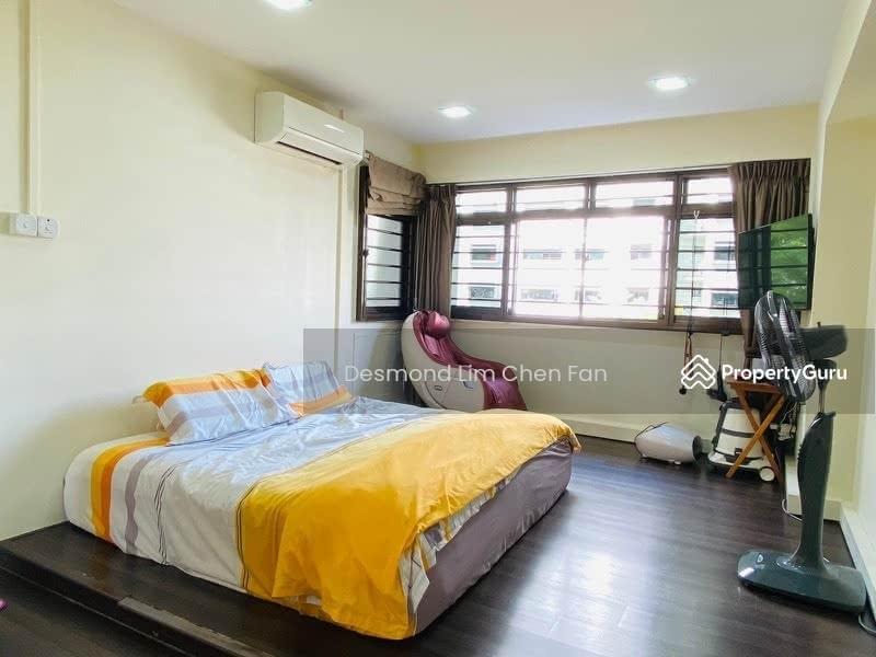 177 Yung Sheng Road #129960296