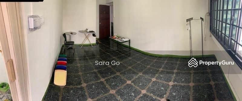194 Pasir Ris Street 12 #129961270