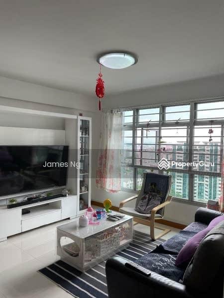 815A Choa Chu Kang Avenue 7 #129961458