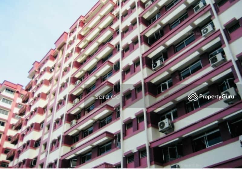 194 Pasir Ris Street 12 #129961608