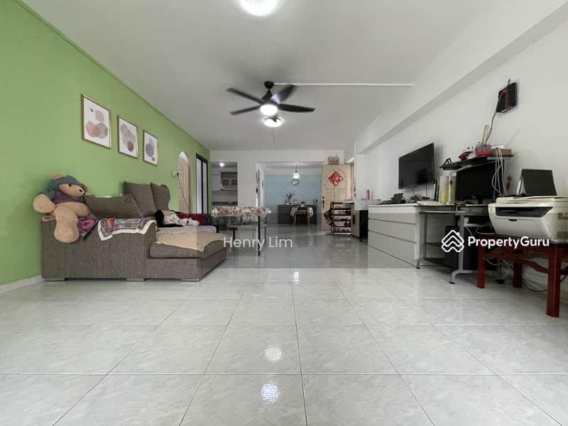 713 Pasir Ris Street 72 #130545978