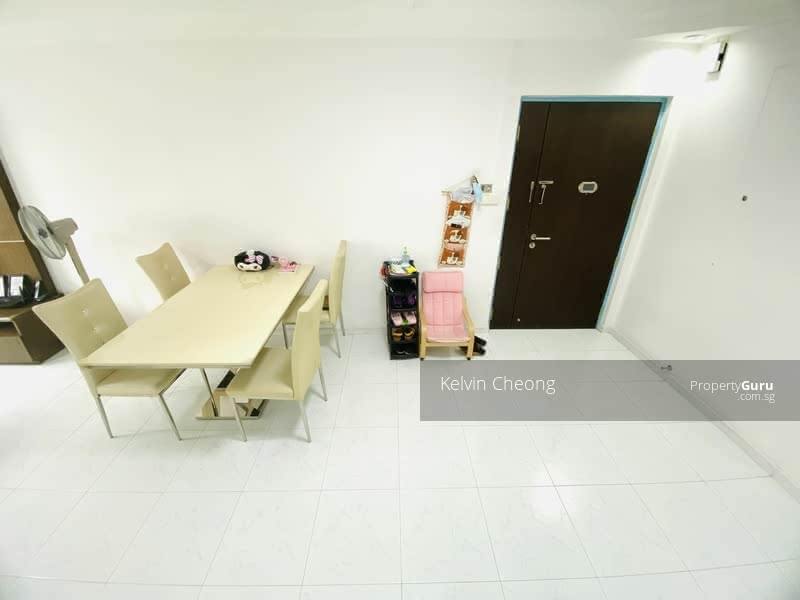548 Serangoon North Avenue 3 #129966126