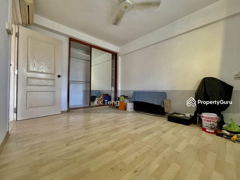 8 Jalan Bukit Ho Swee #129966872