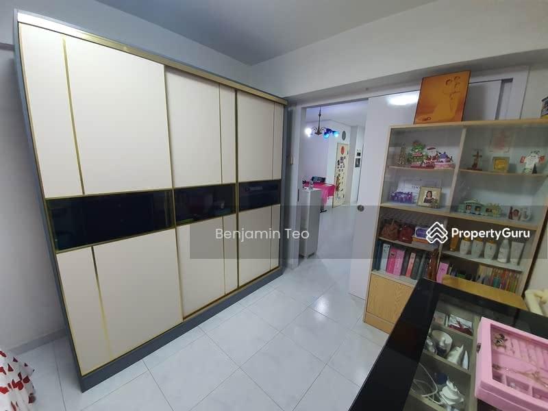 978C Buangkok Crescent #129979936