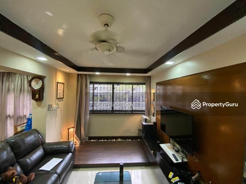 700C Ang Mo Kio Avenue 6 #129968312