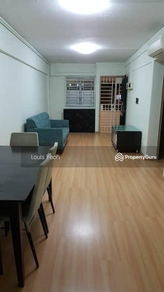 107 Ang Mo Kio Avenue 4 #129969058