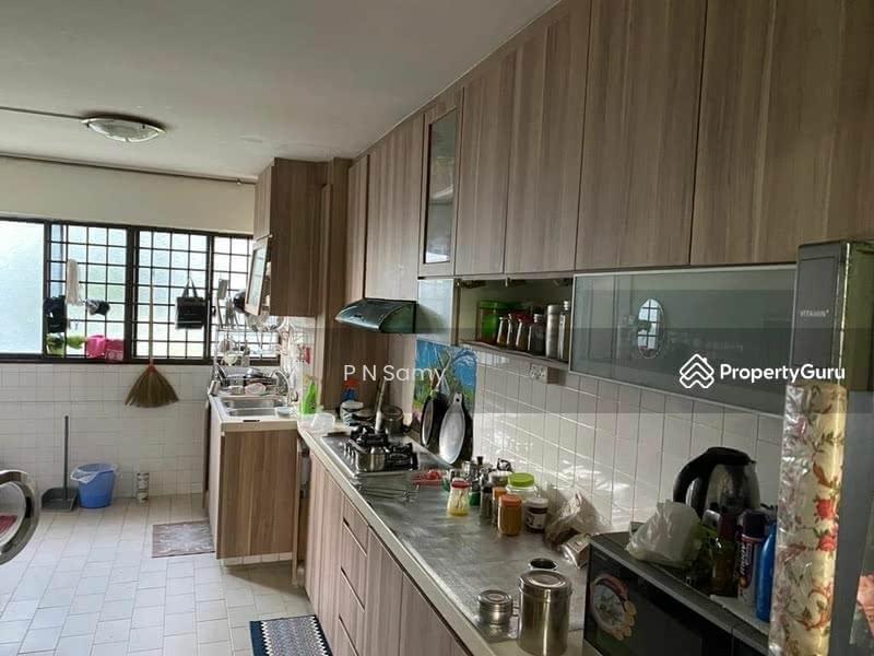 138 Bukit Batok West Avenue 6 #129969438