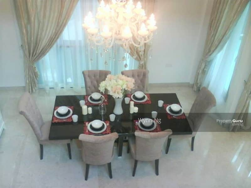 Strata Bungalow for rent at Meyer Road #129972872