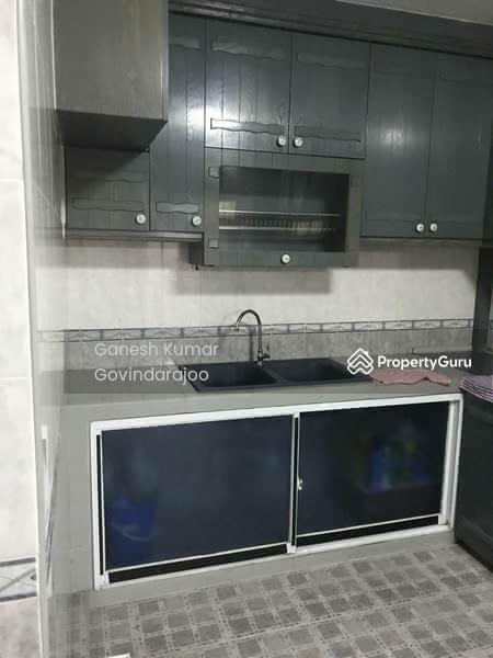 614 Yishun Street 61 #129975996