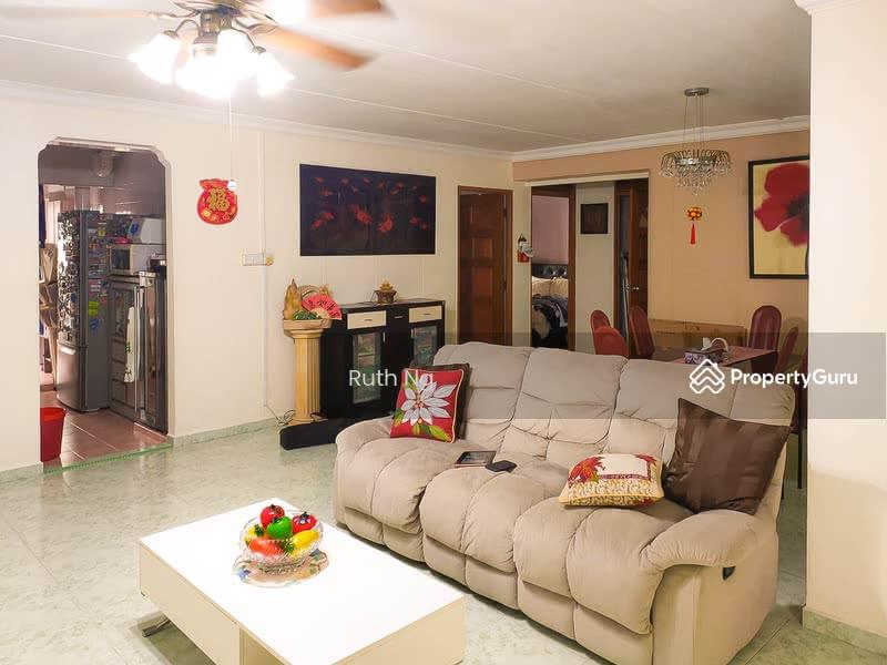 913 Hougang Street 91 #129977572
