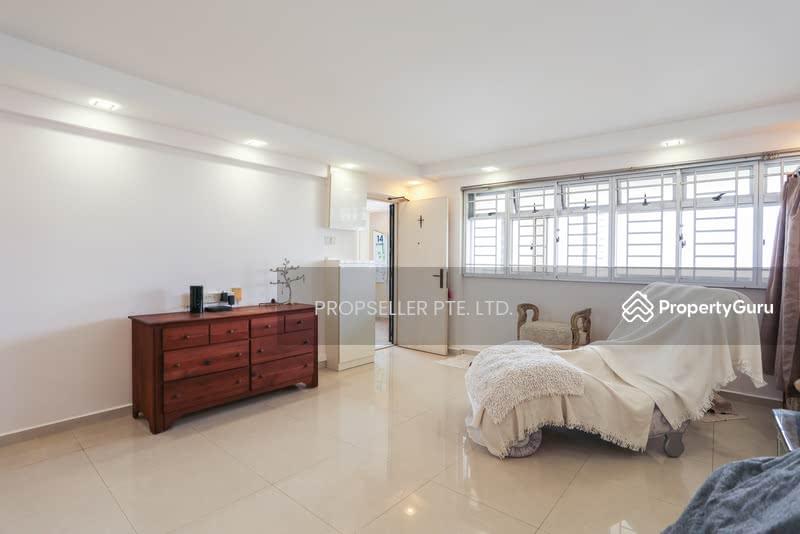 For Sale - 54 Marine Terrace