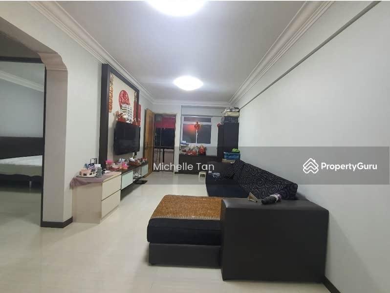610 Ang Mo Kio Avenue 4 #129979216