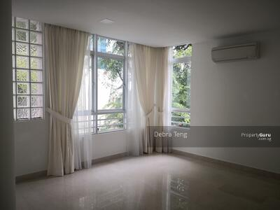 For Rent - 10 Tanglin