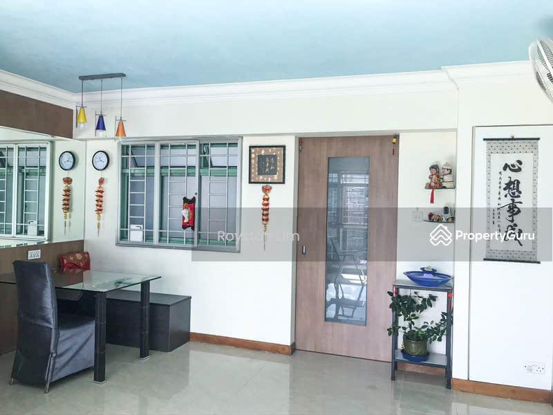 638A Punggol Drive #129983588