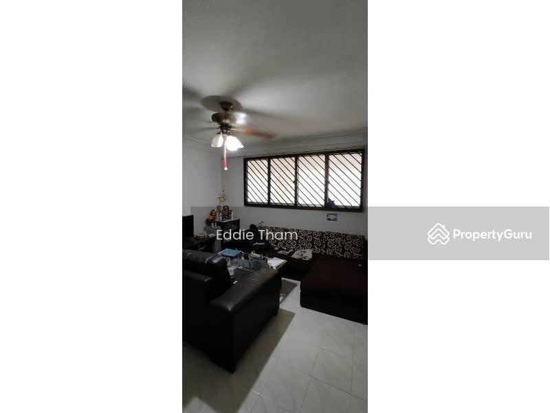 863 Yishun Avenue 4 #129986678