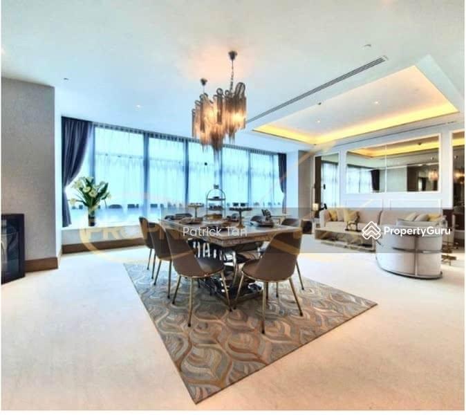 The Ritz-Carlton Residences #129988050